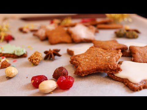 biscuits-de-noël-🎄