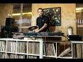 Foreign Beggar's DJ Nonames vinyl-only hip-hop mix