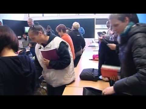 Kura reo for Māori media gains support from language experts