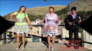 Huancavelicana Cantos de Vida
