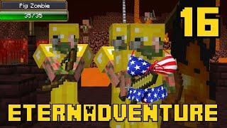[EL1213] EternAdventure Pack - 16