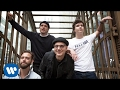 Lukas Graham - Take The World By Storm [Tour Video]