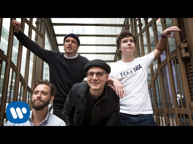 lukas-graham-take-the-world-by-storm-tour-video-lukas-graham