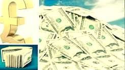 Same day payday loans 4U