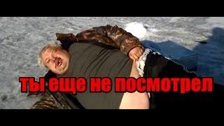 ТИПИЧНАЯ РОССИЯ & ПРИКОЛЫ 2017 & ЭТОТ НАРО...