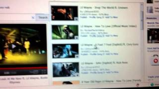 How Add Music Player Your Facebook Profile Hd