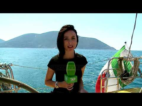 Me vela drejt Vlorës - Top Channel Albania - News - Lajme