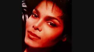 Janet Jackson-20 Part 4 (Interlude)