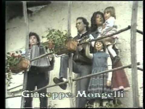 1983   Primavera   Sigla 'Amico è''