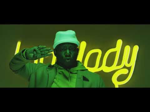 [VIDEO]: ZORO - Landlady