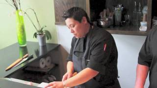 Zen Sushi Dallas,Texas