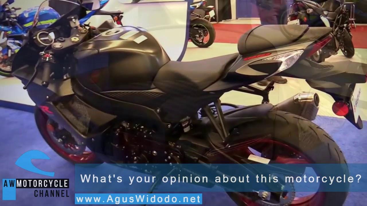 2018 suzuki gsxr 600. brilliant suzuki suzuki gsxr 600 2017 3 give review for 2018 2019 better this motorcycles inside suzuki gsxr