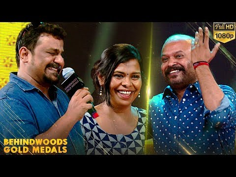 Vijay & Ajith Fans: How Should They React To Tamizh Padam 2 - Venkat Prabhu Reveals!