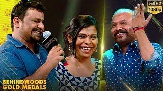 Vijay & Ajith Fans: How Should They React To Tamizh Padam 2 - Venkat Prabhu Reveals!