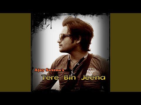 Tere Bin Jeena, Vol. 2