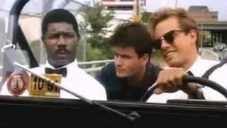 Navy Seals Theatrical Movie Trailer (1990)