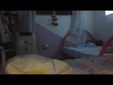 Casís: Recuerdos Familiares parte 457/ noche de películas.
