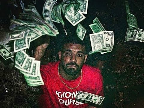 Drake Reportedly Has Resigned with Universal Music Group Directly now that he's off Cash Money.