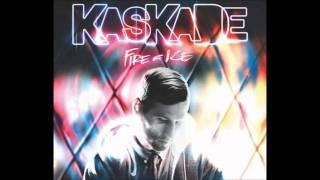 Llove (ft. Haley) - Kaskade | Fire & Ice [Original Mix]
