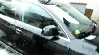 Как правильно мыть машину(Ручная мойка авто., 2012-08-29T13:03:26.000Z)