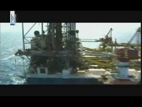 Oil & Gas - Upcoming On LBCI