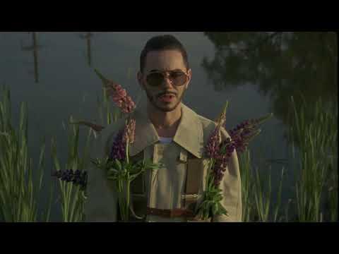 Тимур Родригез - Без тебя легче | Official Video