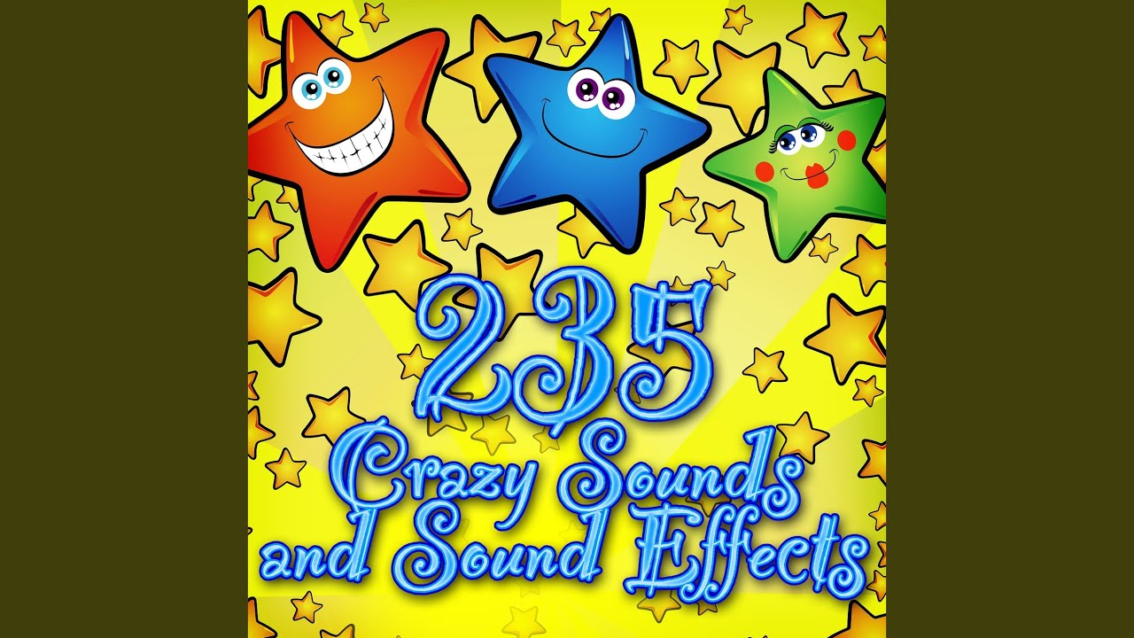 Background Arcade Music Sound Effect - YouTube