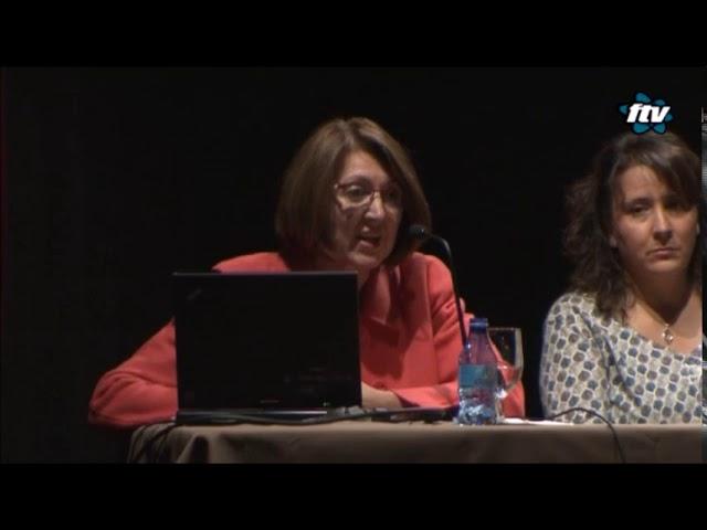 Sumisión química, una nueva forma de abusar de las mujeres