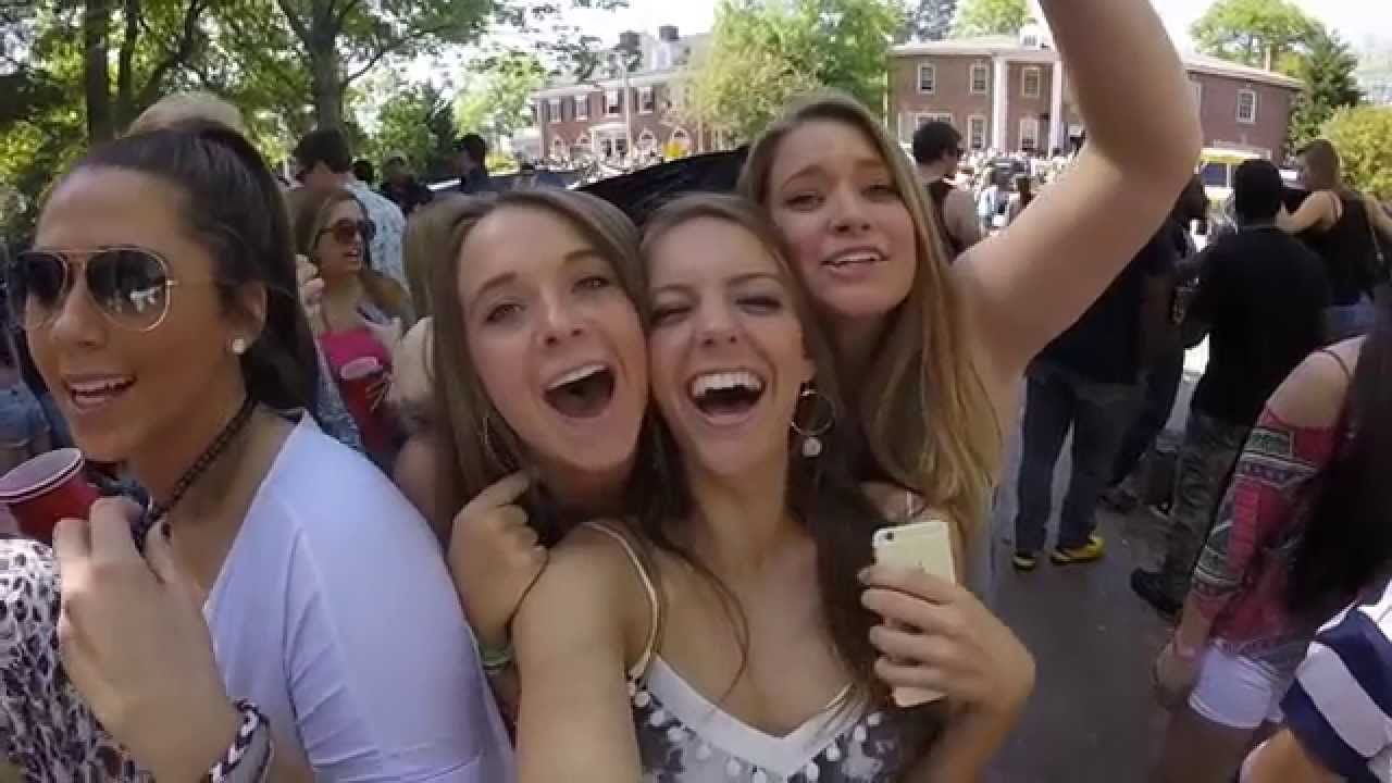 gopro the first year college experience gopro the first year college experience