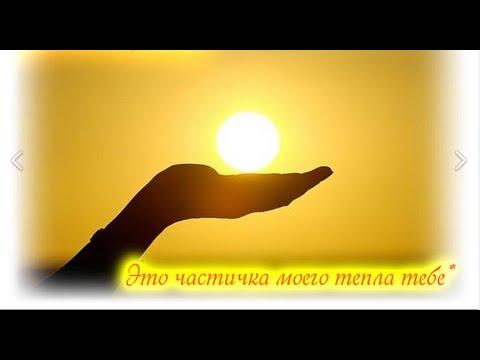 А.В.Клюев - Вся Наша Жизнь - Высшая Педагогика - Кармический Закон - БожественныйЗакон