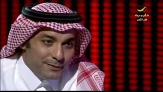 ما به تفاصيل غير انك بعد روحي.. الأمير سعود بن عبدالله