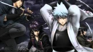 Wonderland-Gintama op 11(Nightcore)