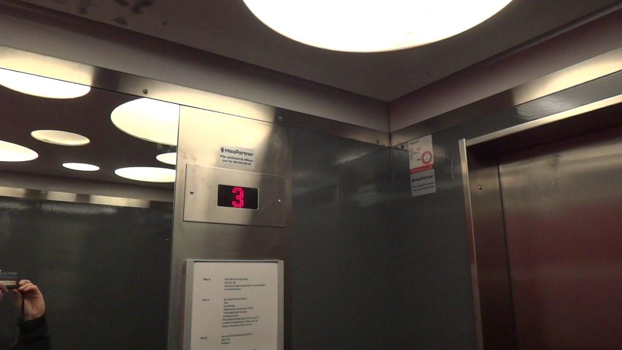 liljeholmens vårdcentral stockholm