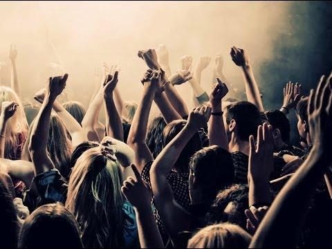 Mix Las Canciones Mas Escuchadas Del 2013 - 2014