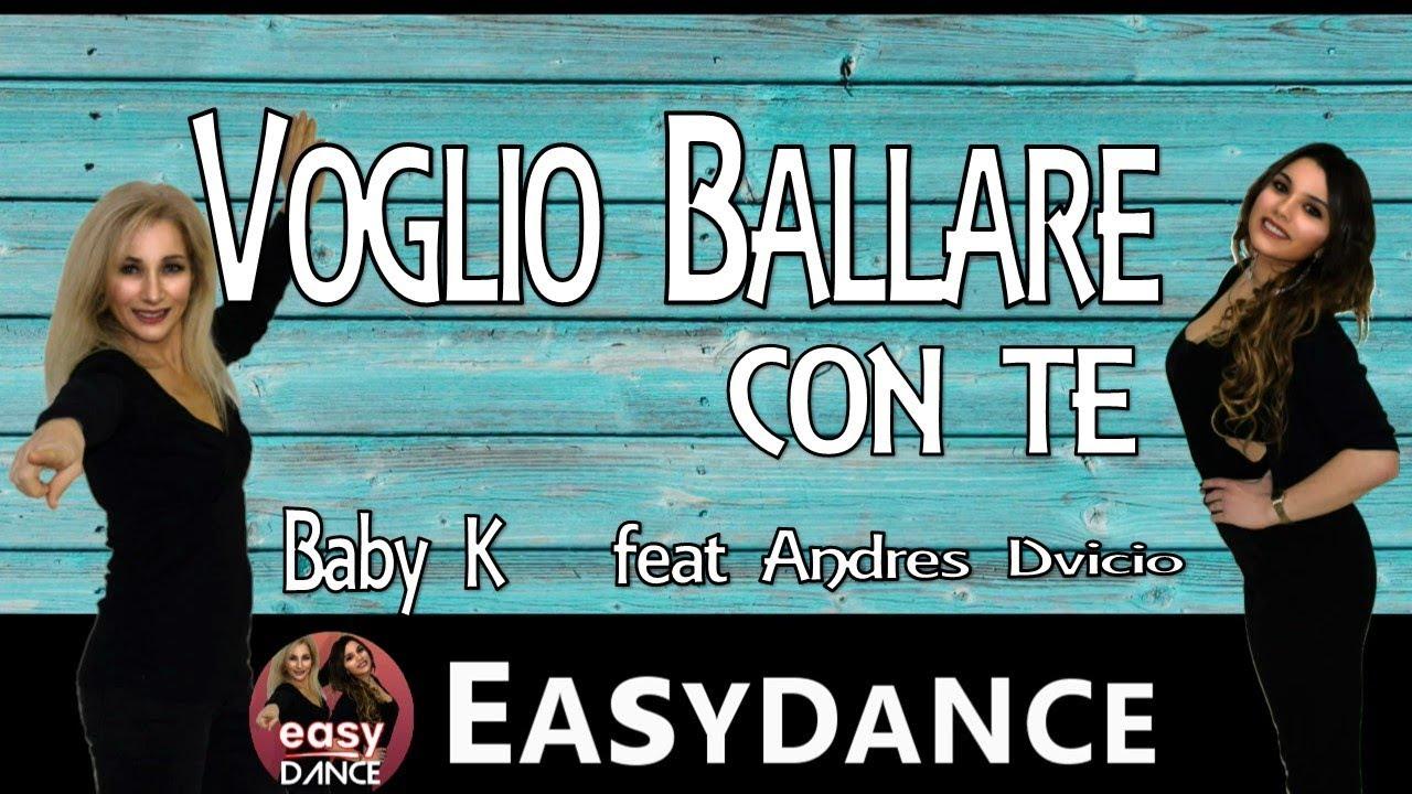 baby-k-voglio-ballare-con-te-ballo-di-gruppo-2017-easydance-coreo-ft-a-dvicio-coversong-easydance-celleno