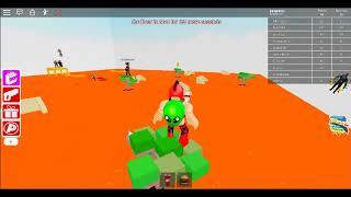 roblox game 2019 by deiber405