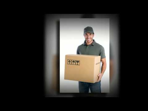 Customers choose local courier services for cost-effectiveness, reliability and safety