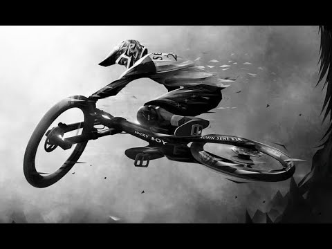 Downhill & Freeride Tribute 2019: Vol.19