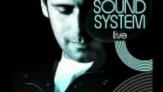 Sexy Sound System live cd2 p(4/8)