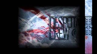 DESPOTAS CREW.wmv