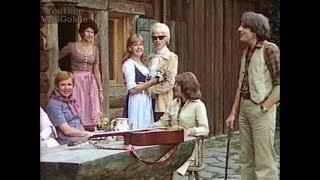 Heino - Im Wald, im grünen Walde - 1977