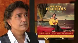 Frédéric François - Je n'avais qu'une maman (extrait)
