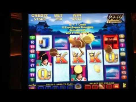 Free spin wheel win money