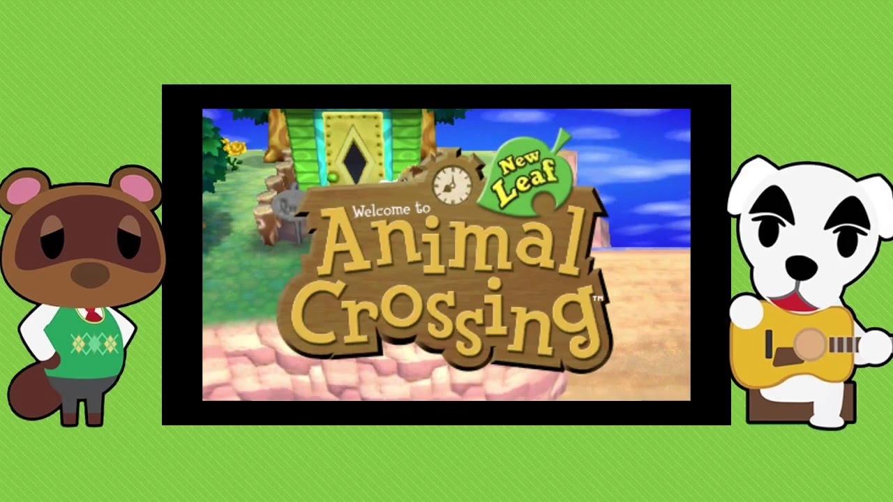 how to get money from rocks in animal crossing