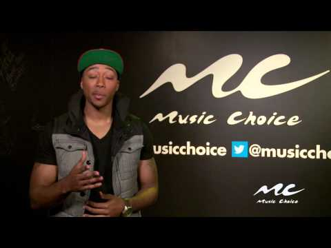 Music Choice Now: New Albums to Know About