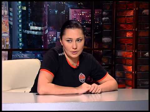 Школа Телевидения - образование в сфере телевидения
