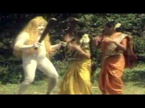 Narasimha Raju And