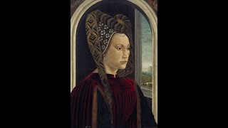 Clarice Orsini - The Most Magnificent Medici Wife!