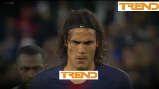 PSG vs Saint-Étienne 4-0 All Goals & Highlights 14/09/2018 HD