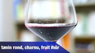 #stayathome and get some practice with #French #wine #words